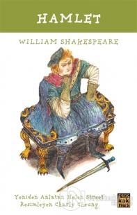 Hamlet %10 indirimli William Shakespeare