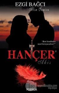 Hançer 2 - Akis