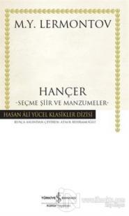 Hançer (Ciltli)