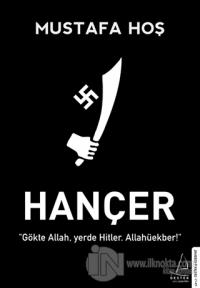 Hançer %25 indirimli Mustafa Hoş