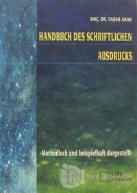 Handbuch Des Schriftlichen Ausdrucks