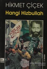 Hangi Hizbullah