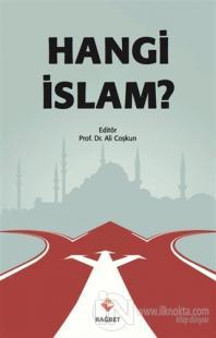 Hangi İslam