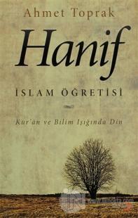 Hanif İslam Öğretisi