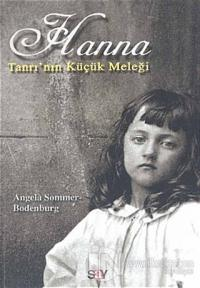 Hanna - Tanrı'nın Küçük Meleği