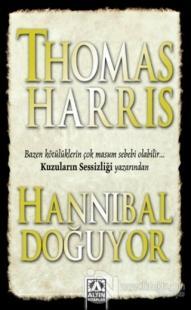 Hannibal Doğuyor