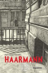 Hannover Kasabı Haarmann