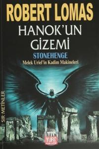 Hanok'un Gizemi