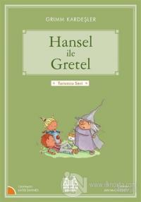 Hansel ile Gretel