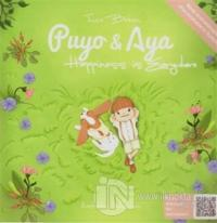Happiness is Everywhere - Puyo ve Aya