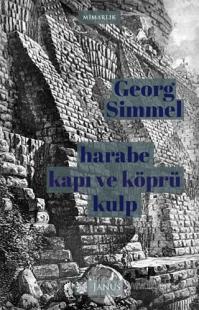 Harabe, Kapı ve Köprü, Kulp