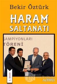 Haram Saltanatı