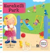 Hareketli Park (Ciltli)