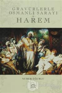 Harem (Ciltli)