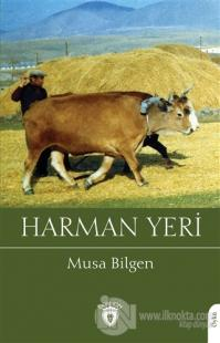 Harman Yeri Musa Bilgen