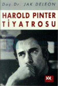 Harold Pinter Tiyatrosu