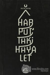 Harput'taki Hayalet