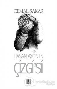 Hasan Aycın'ın Çizgisi