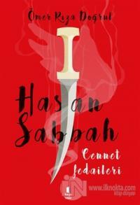 Hasan Sabbah - Cennet Fedaileri