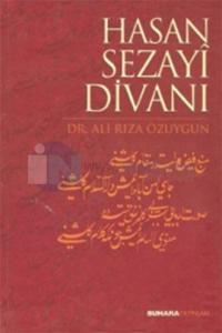 Hasan Sezayi Divanı