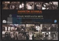 Hasretim İstanbul