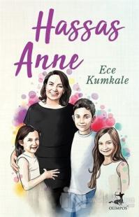 Hassas Anne