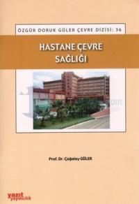 Hastane Çevre Sağlığı