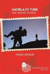 Hatırla Ey Türk