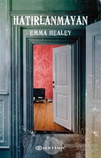 Hatırlanmayan %25 indirimli Emma Healey