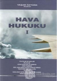 Hava Hukuku 1