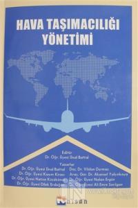 Hava Taşımacılığı Yönetimi
