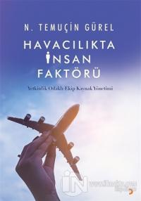 Havacılıkta İnsan Faktörü