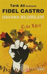 Havana Bildirileri