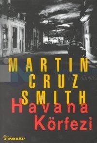 Havana Körfezİ
