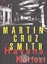 Havana Körfezi