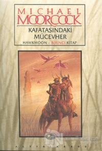 Hawkmoon Destanı 4 Kitap Takım