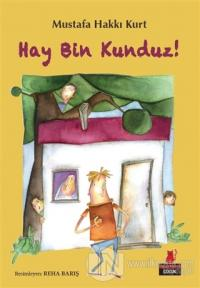 Hay Bin Kunduz!