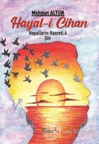 Hayal-i Cihan - Hayallerin Hasreti 6