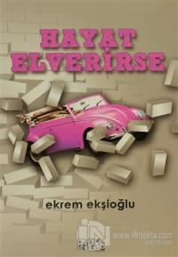 Hayat Elverirse