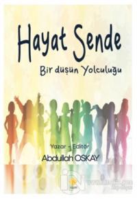 Hayat Sende Abdullah Oskay