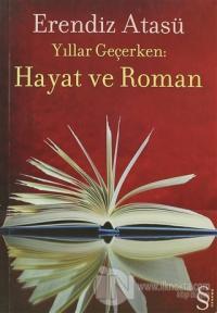 Hayat ve Roman