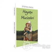 Hayatın Mucizeleri %25 indirimli Stefan Zweig