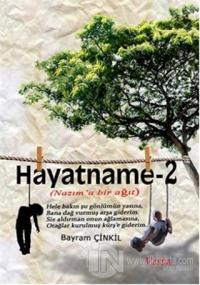 Hayatname - 2