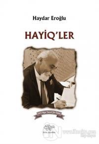 Hayiq'ler