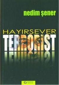 Hayırsever Terrorist