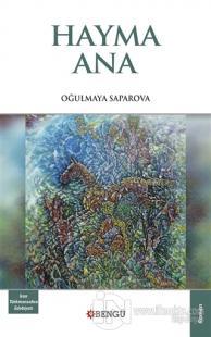 Hayma Ana