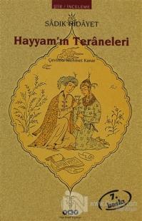 Hayyam'ın Teraneleri