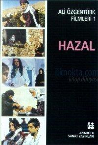 Hazal Ali Özgentürk Filmleri 1
