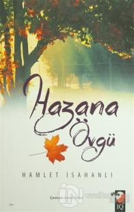 Hazana Övgü