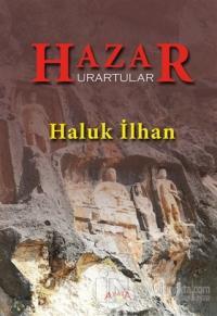 Hazar